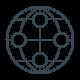 Icon_social-network