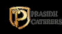 prasidh caterors
